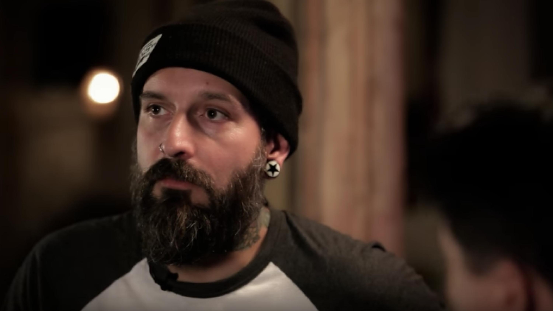 Bar-TALK mit Daniel Wirtz, Folge 1: Die Reise zu mir selbst