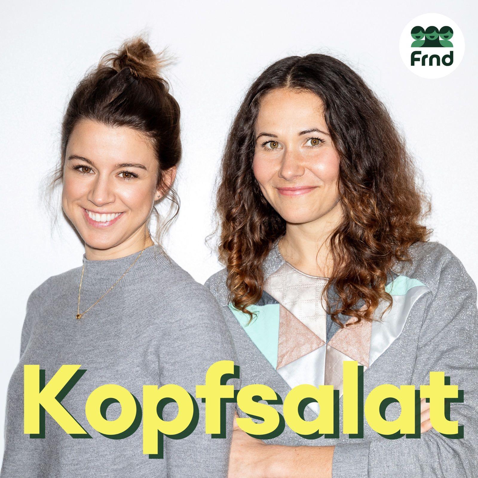 11 freunde podcast